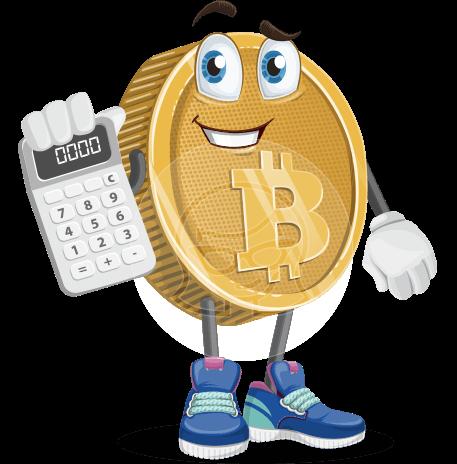Bitcoin McPay