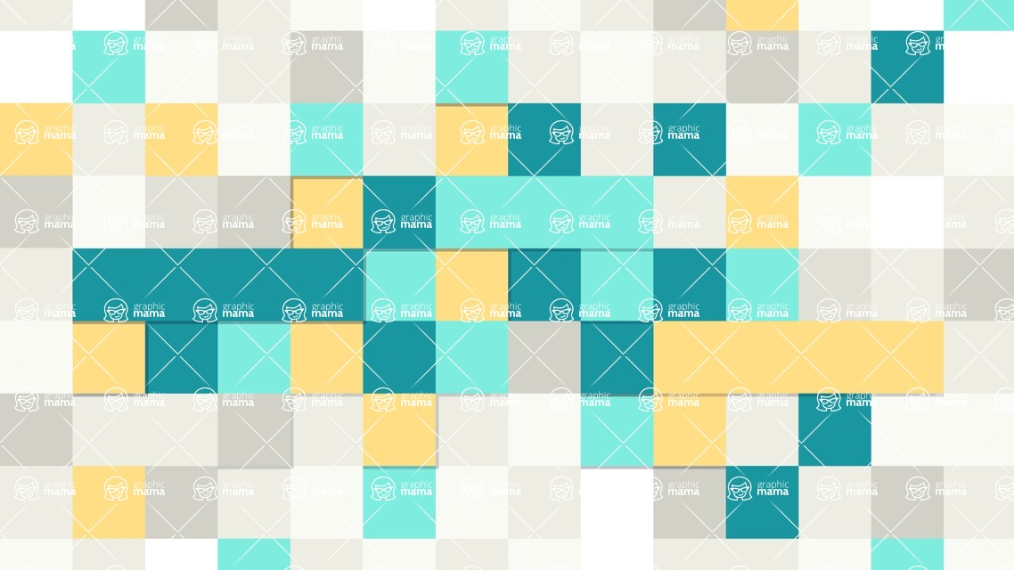 vector backgrounds - a rich collection (vector pack) of beautiful shapes and modern color palettes  - Minimalistic Vector Background